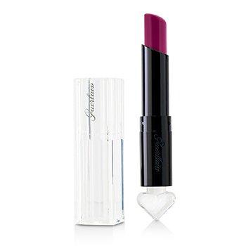 La Petite Robe Noire Deliciously Shiny Lip Colour - 02 Pink Tie