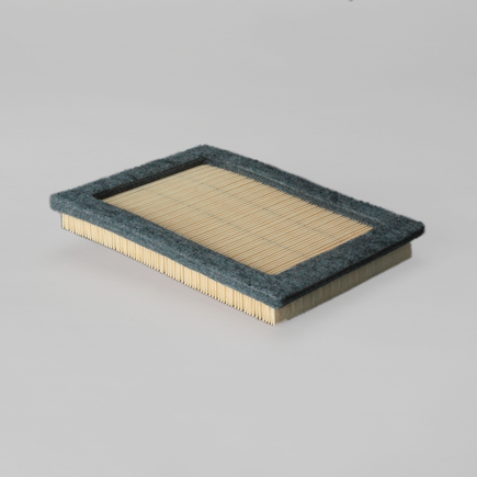 Donaldson P614543 - Air Filter, Panel Ventilation