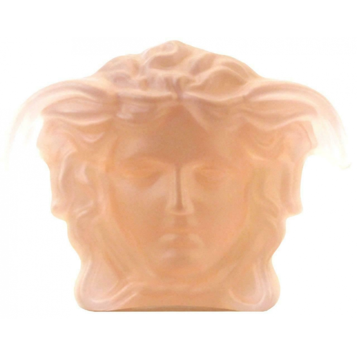 Versace \N Crystal Home decor for Life & Living \N