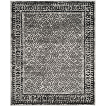 Safavieh Vanessa Floral Area Rug, One Size , Multiple Colors