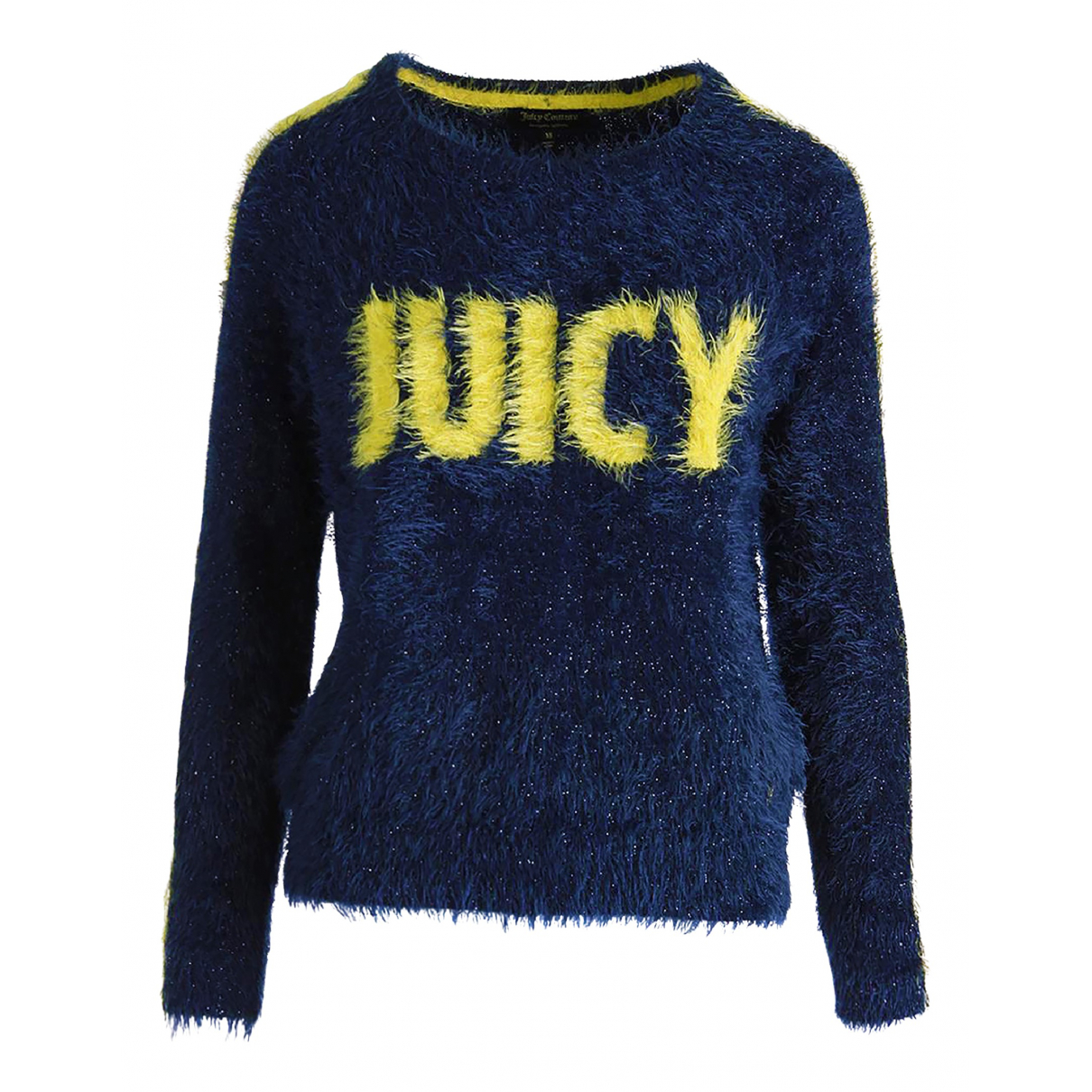 Juicy Couture \N Blue Knitwear for Women XS International