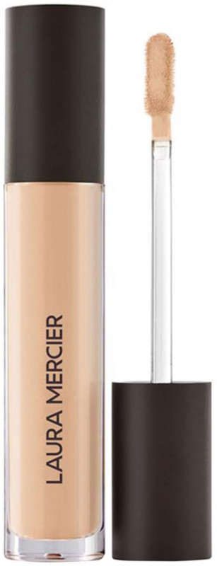Flawless Fusion Ultra-Longwear Concealer - 1.5C (fair with cool undertones)