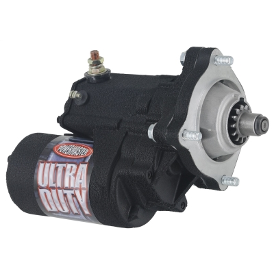 Powermaster GM Starter - 3510