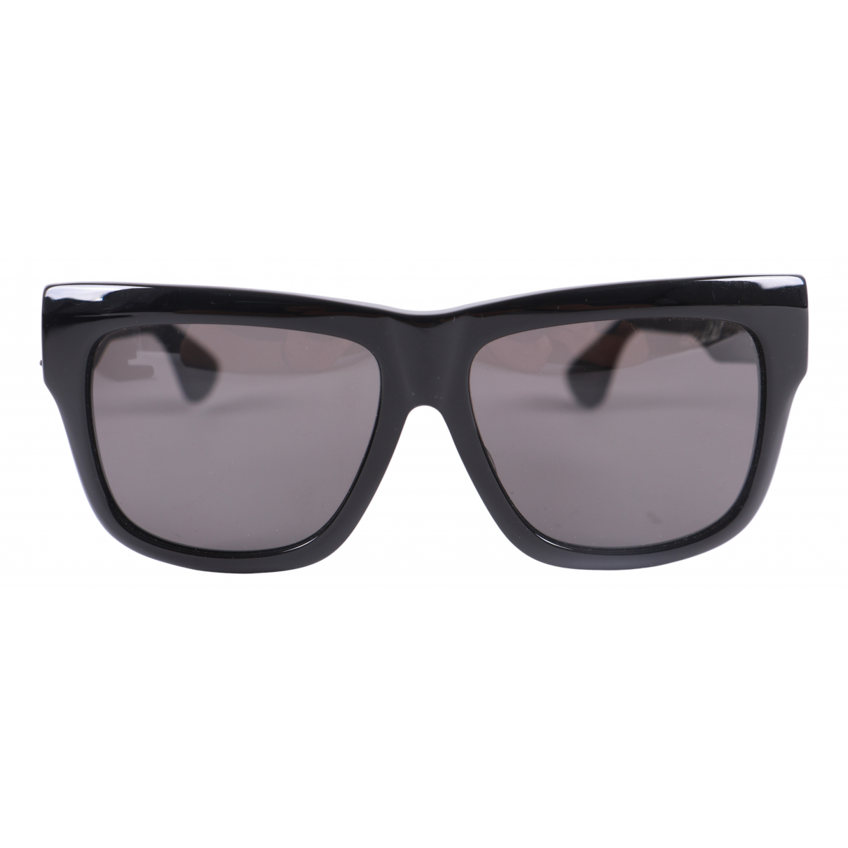 Chrome Hearts \N Black Sunglasses for Women \N