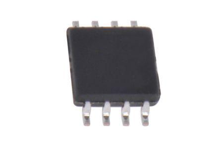 ROHM BD82029FVJ-GE2, 1 Power Switch IC, High Side Switch 8-Pin, TSSOP (25)