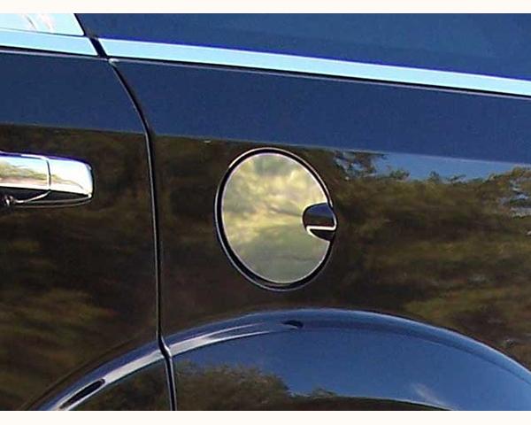 Quality Automotive Accessories Gas Cover Trim Dodge Journey 2009