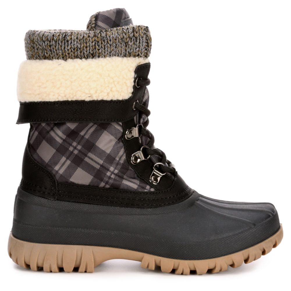 Cougar Womens Creek Snow Boot