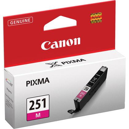 Canon PIXMA MG5520 cartouche d'encre magenta originale