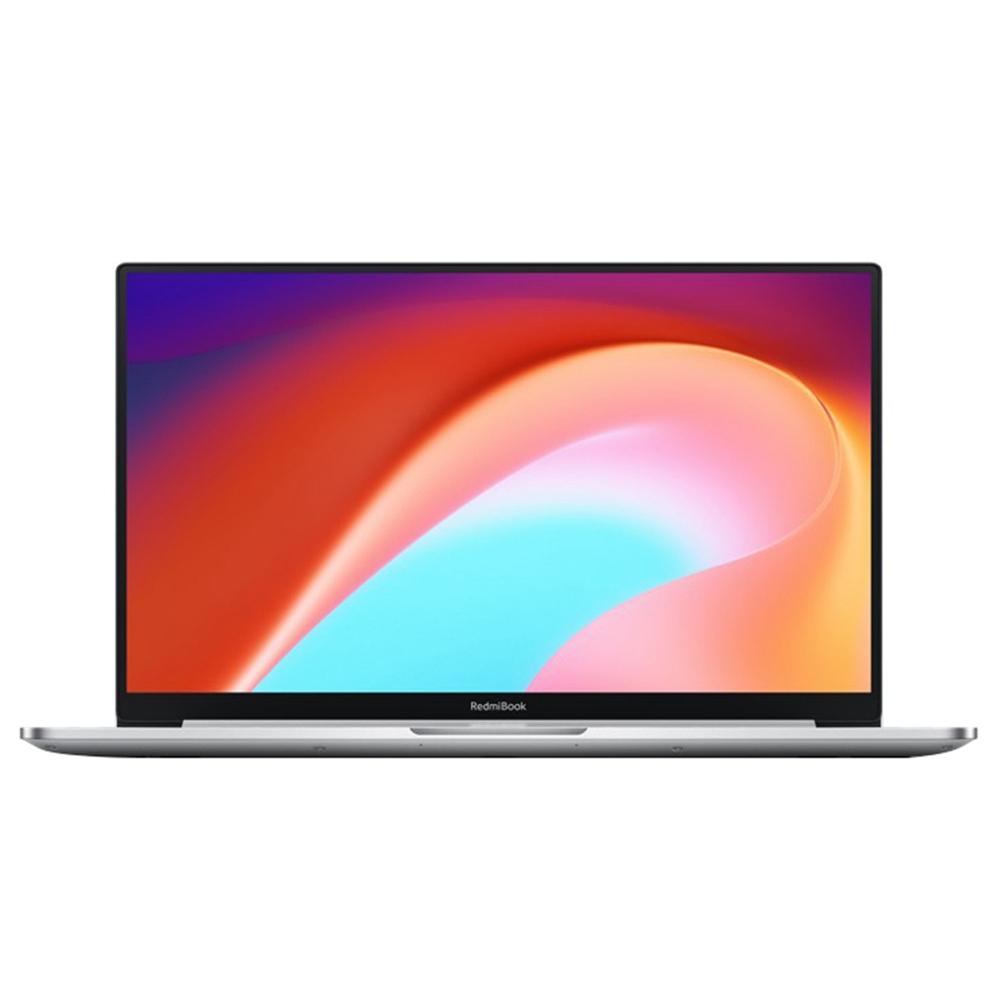 Xiaomi Redmibook 14 II Laptop 14