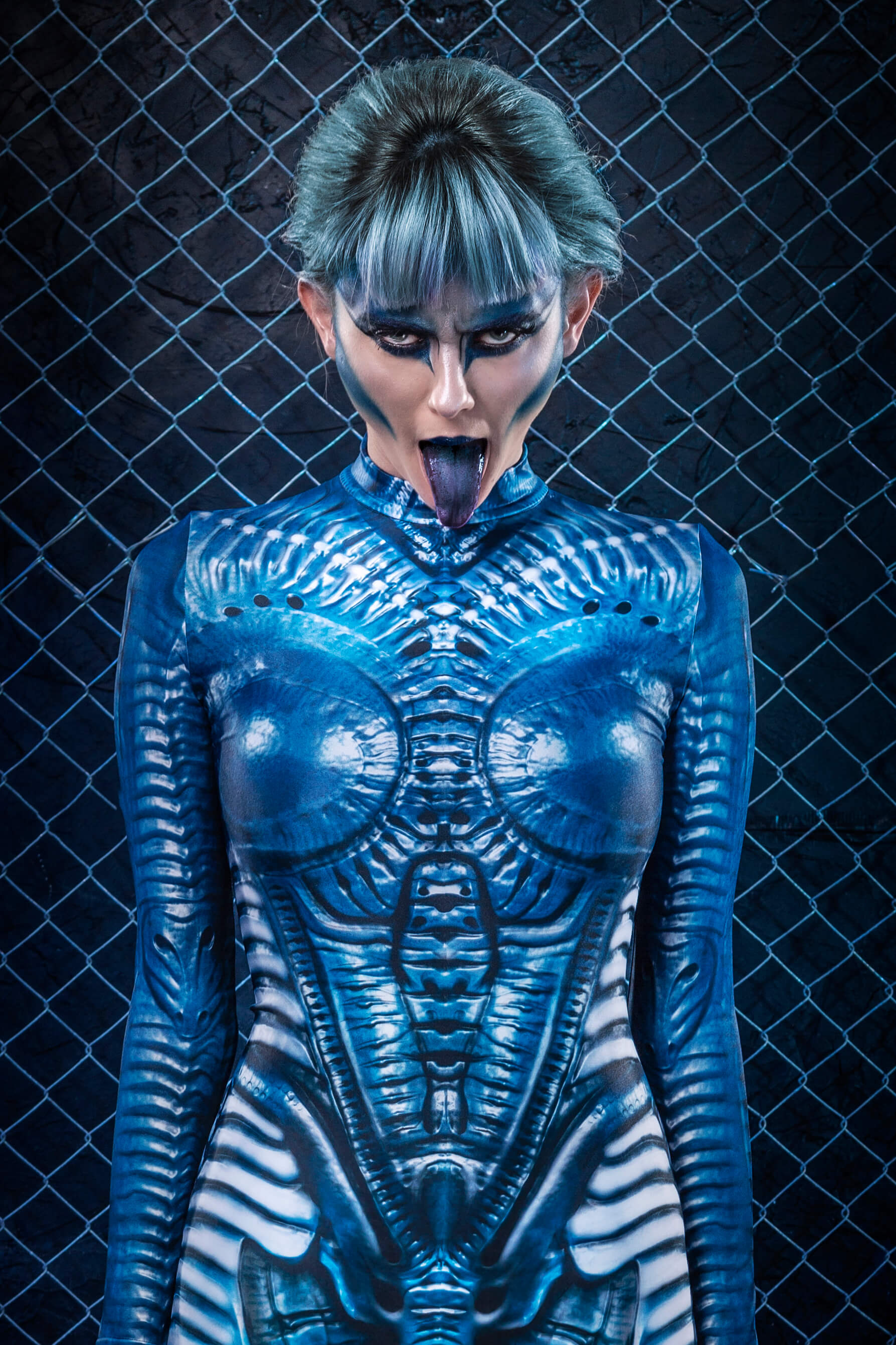 Best Halloween Costumes Women 2019 - Scary Cool Unique Halloween Costume Adults
