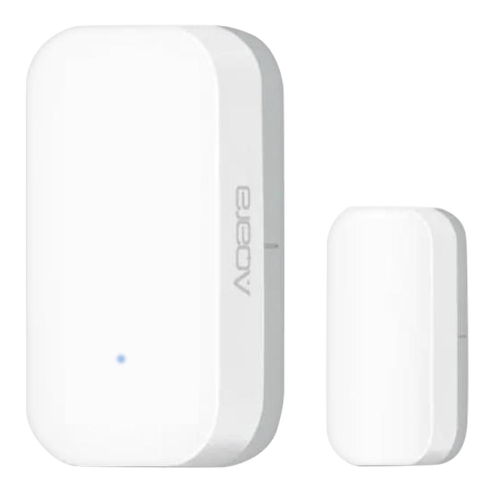 5pcs Xiaomi Aqara Smart Window Door Sensor White