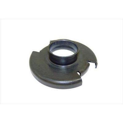 Crown Automotive Oil Slinger - 5016615AA