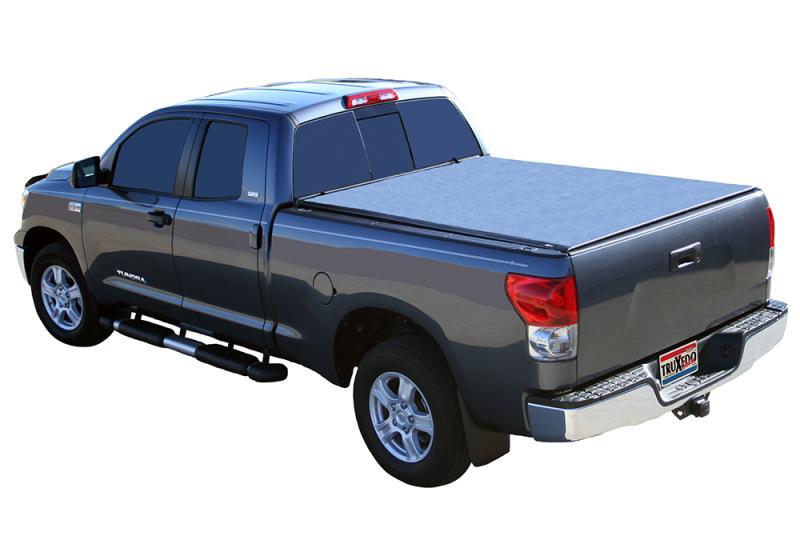 Truxedo 746101 Deuce - 01-06 Tundra 8' Toyota Tundra 2001-2006