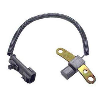 Crown Automotive Crankshaft Position Sensor - 56027865AB
