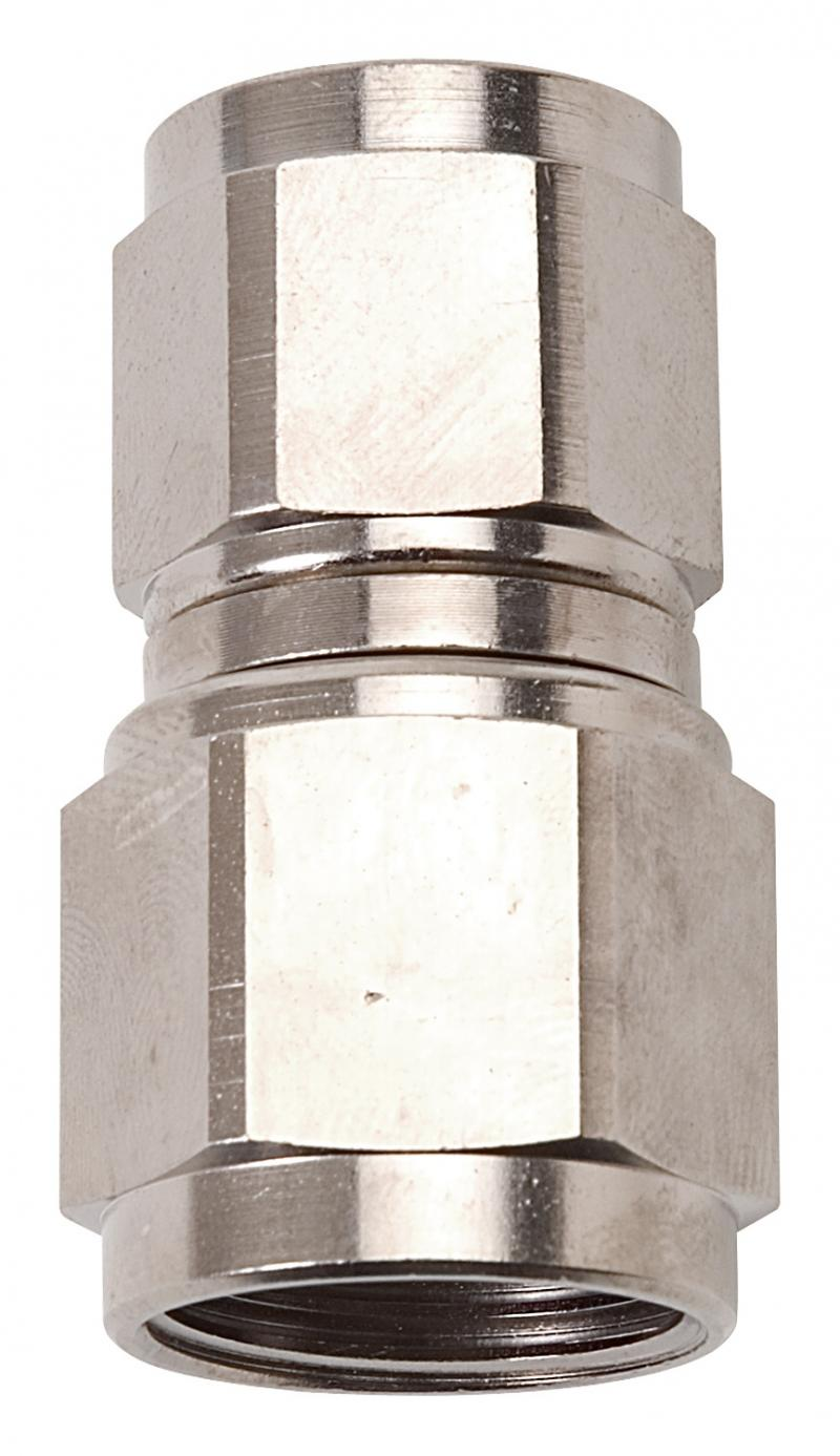 Russell COUPLER REDUCER;-10 TO-12; ENDURA