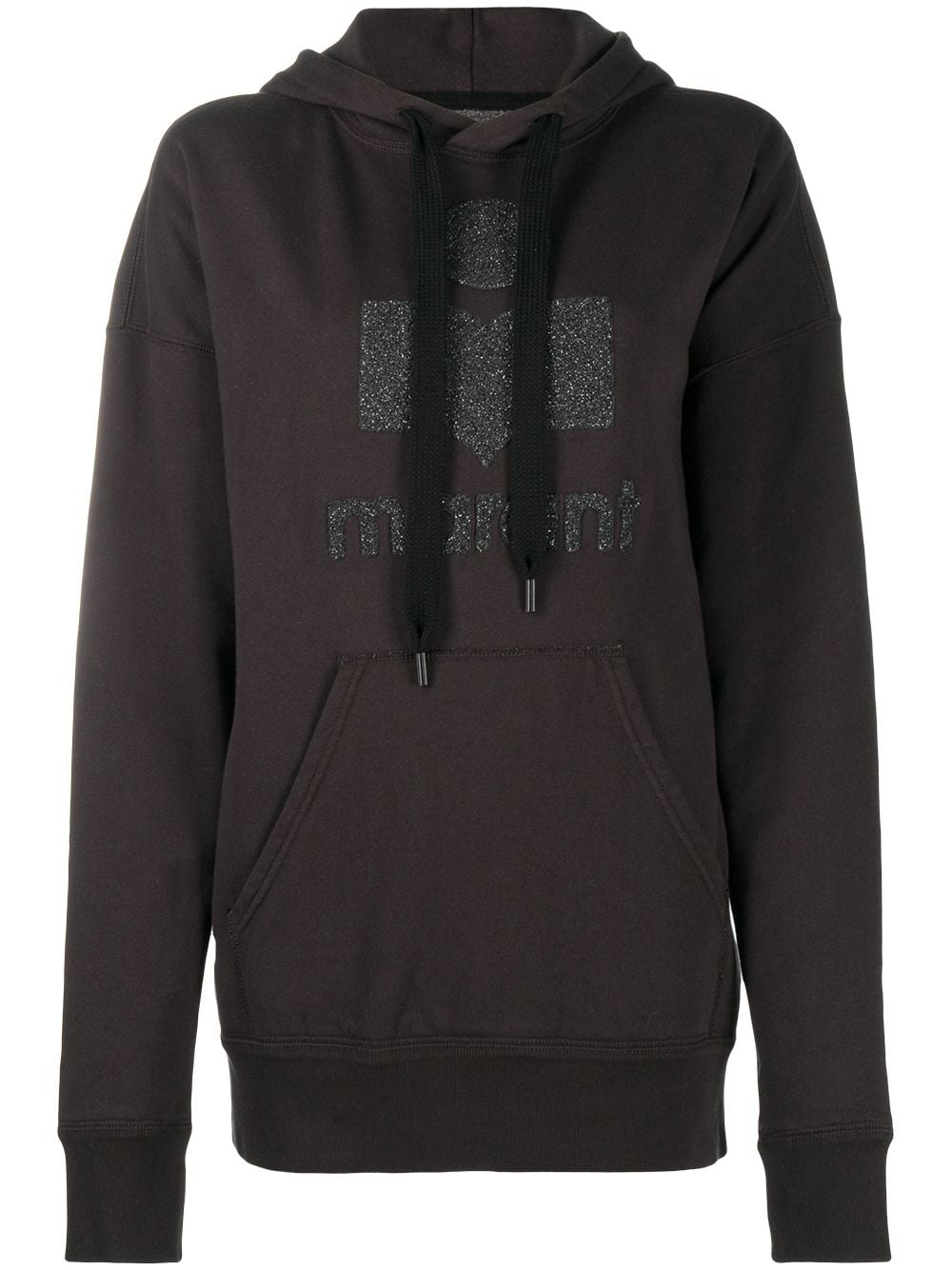 Mansel Cotton Sweatshirt