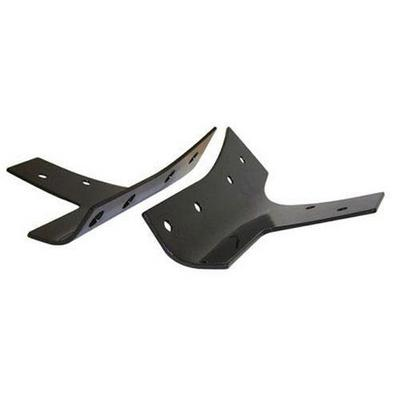 Crown Automotive Windshield Reinforcement Set - 55395578K