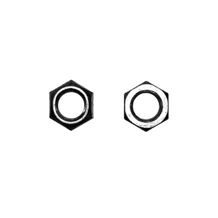 Triangle Suspension Systems Co. LNC105 - Auto Lock Nut Gr.C 3/4 10