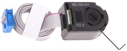 Maxon Encoder - 41.2mm Length