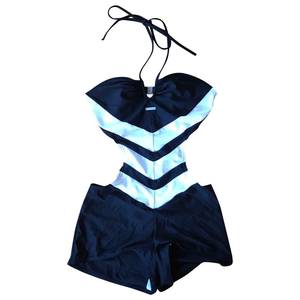 Adidas \N Black Swimwear for Women \N