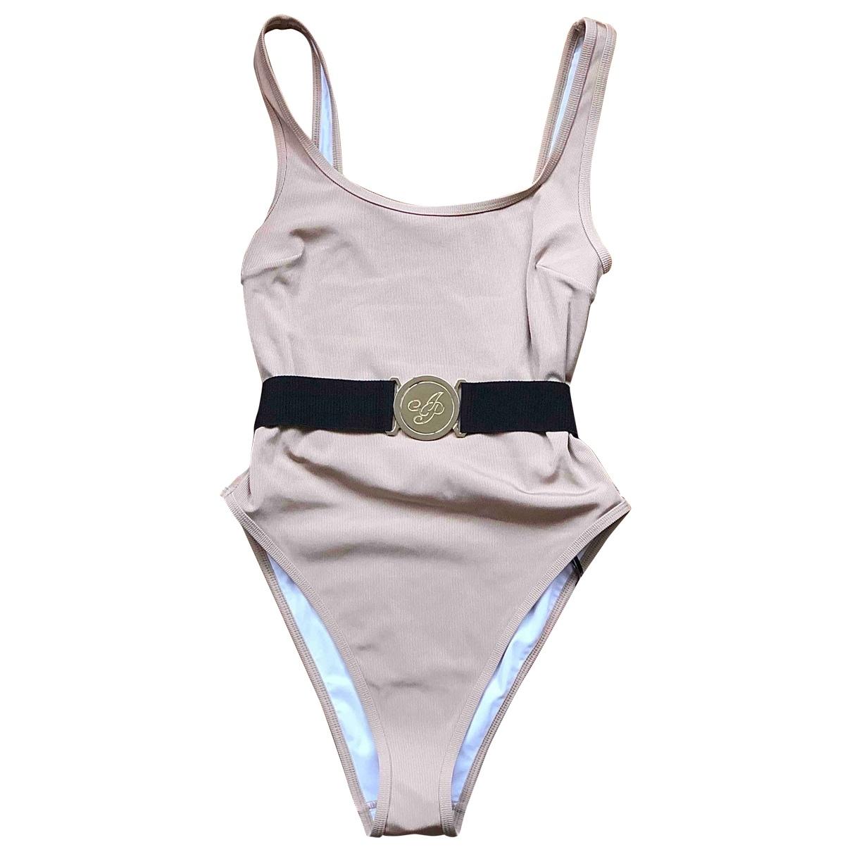 Agent Provocateur \N Beige Swimwear for Women M International