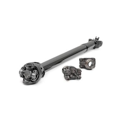 Rough Country Jeep JK Rear CV Driveshaft - 5099.1