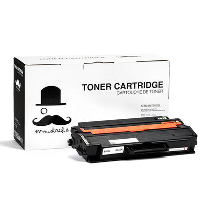 Compatible Toner for Samsung ML-2955ND - Moustache