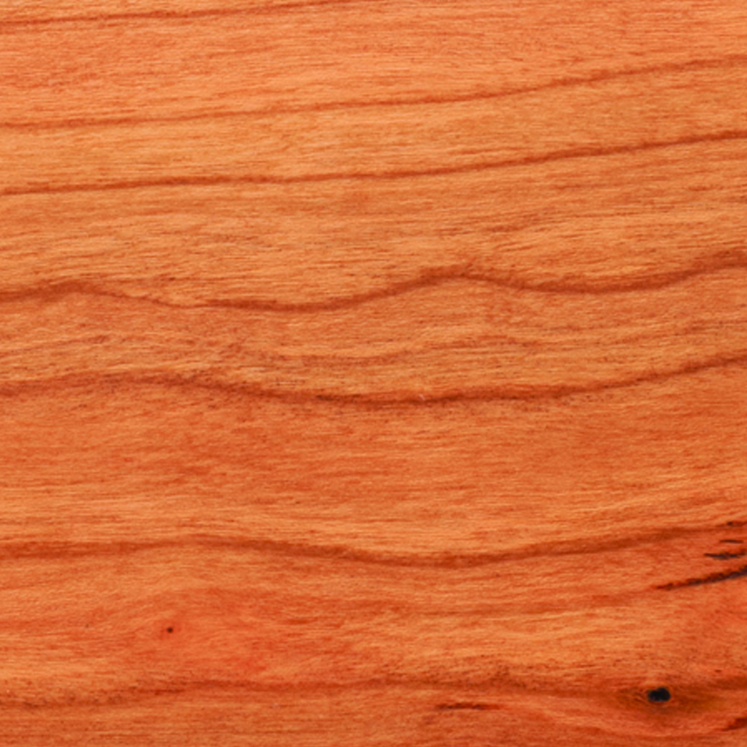 Cherry 1/16 x 3 x 24 Dimensioned Wood