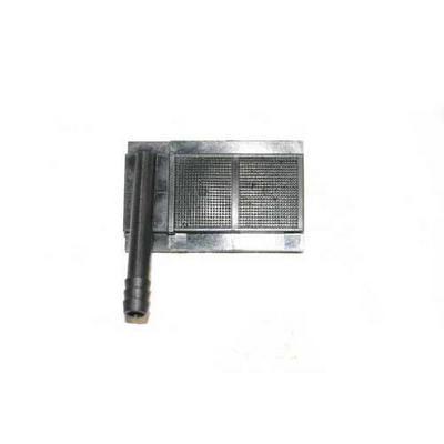 Crown Automotive NP231,242 Transfer Case Oil Filter - 4338943