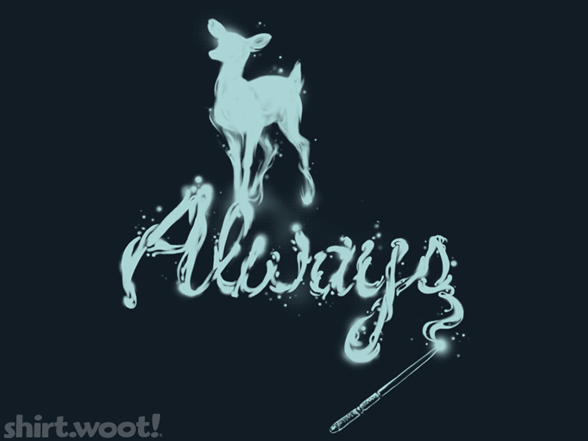 After All This Time T Shirt