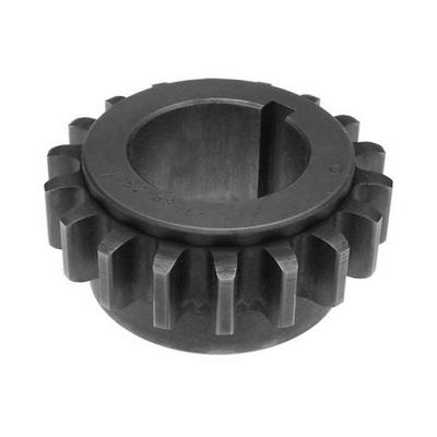 Omix-ADA Crankshaft Sprocket - 17455.05