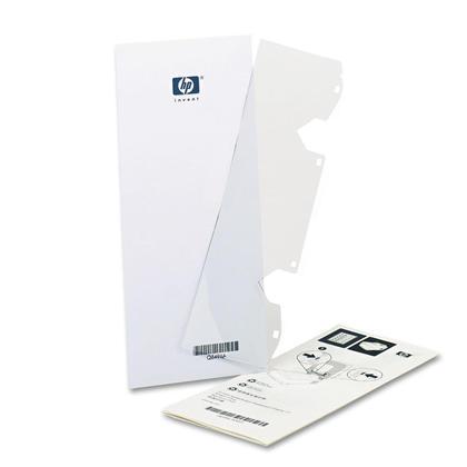 HP Q6496A Original ADF Mylar Sheets