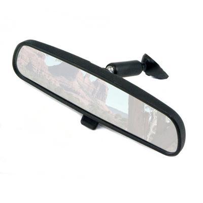 Omix-ADA Rear View Mirror - 12020.03