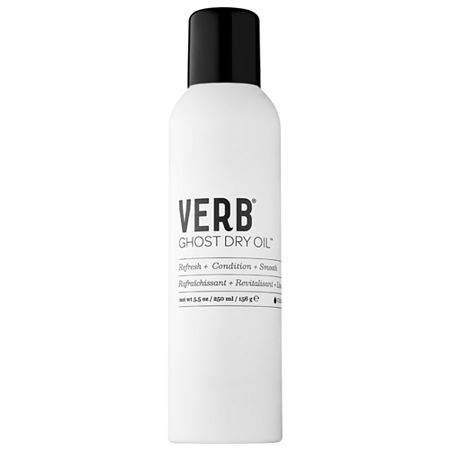 Verb Ghost DryConditionerOil, One Size , Multiple Colors
