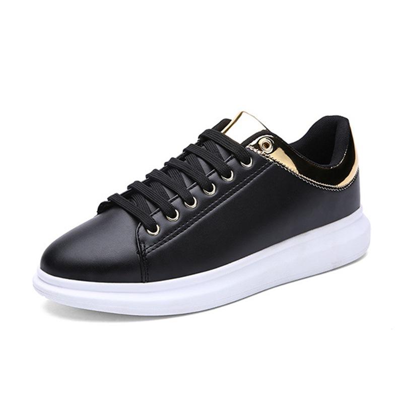 Ericdress Top Quality Men's Sneakers