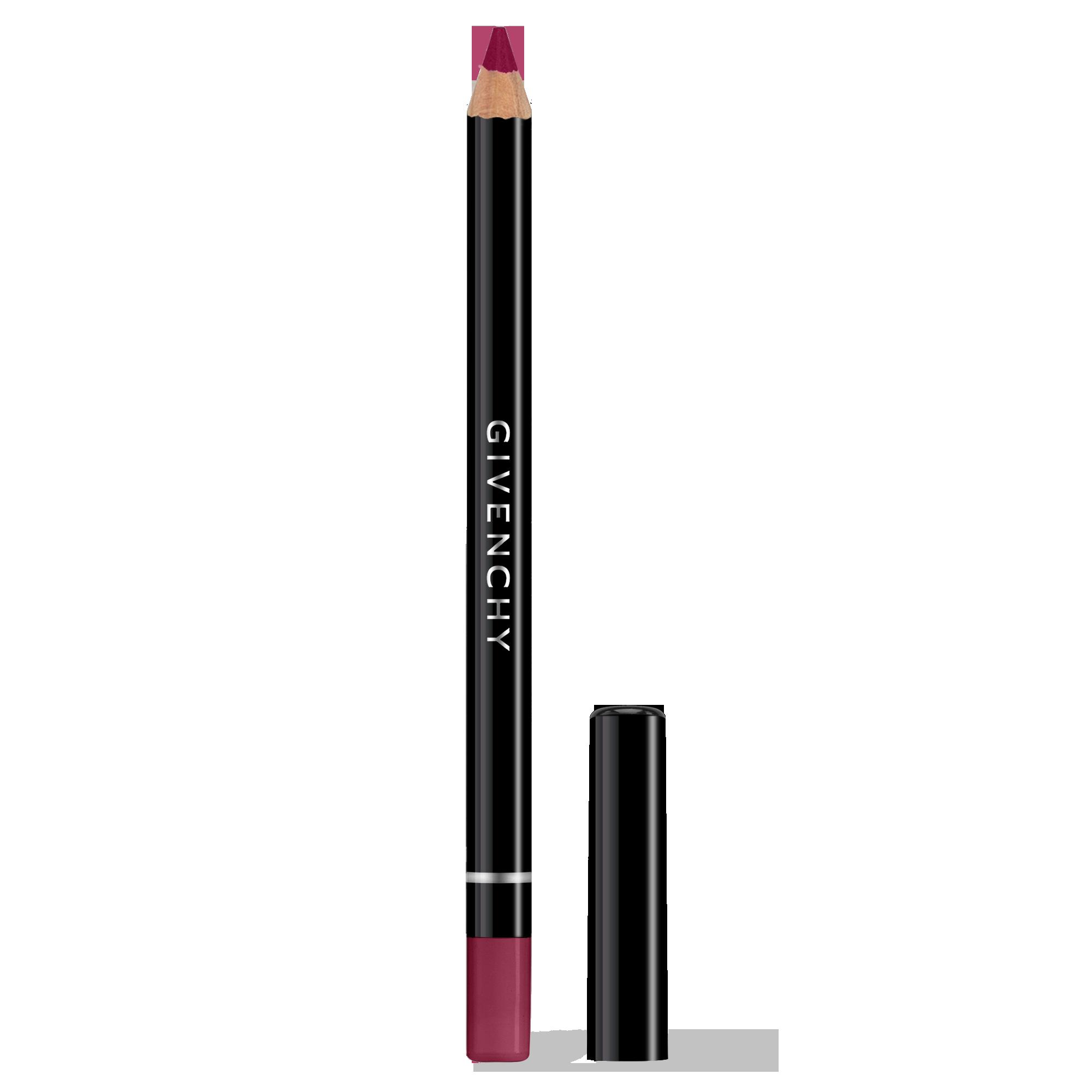 Lip Liner - 07 Framboise Velours
