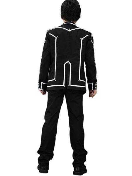 Milanoo Vampire Knight Cotton Halloween cosplay costume  Halloween