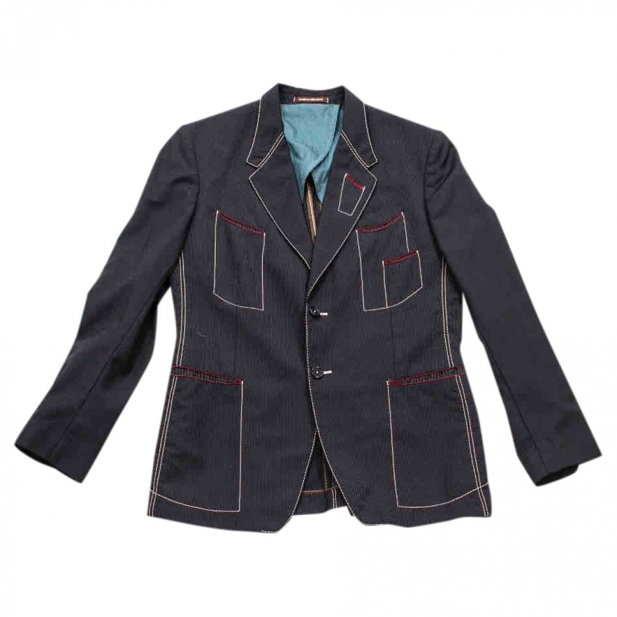 Paul Smith \N Black jacket  for Men 50 FR