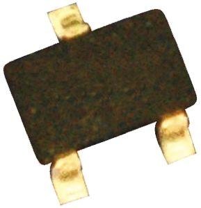 Toshiba 15V 200mA, Dual Schottky Diode, 3-Pin SOT-323 1SS372(F) (10)
