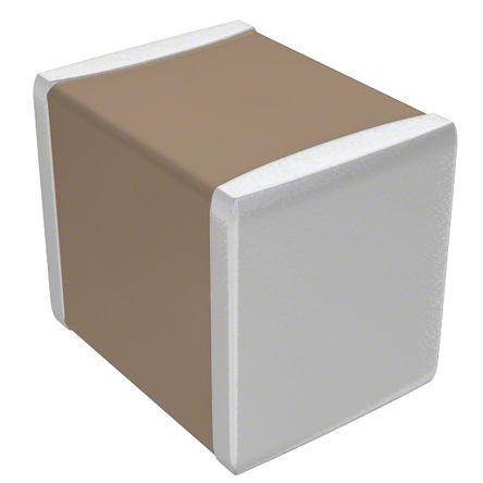 TDK 1210 (3225M) 33μF Multilayer Ceramic Capacitor MLCC 10V dc ±20% SMD C3225X5R1A336M200AC (10)