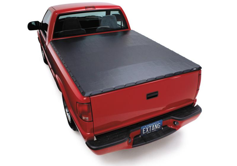Extang 8650 Full Tilt - 07-13 Silv/Sierra 1500/07-14 HD 6'6 Chevrolet Silverado 1500 2007-2013