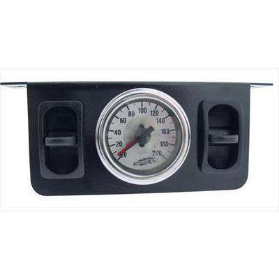 AirLift Dual Needle Air Gauge - 26229