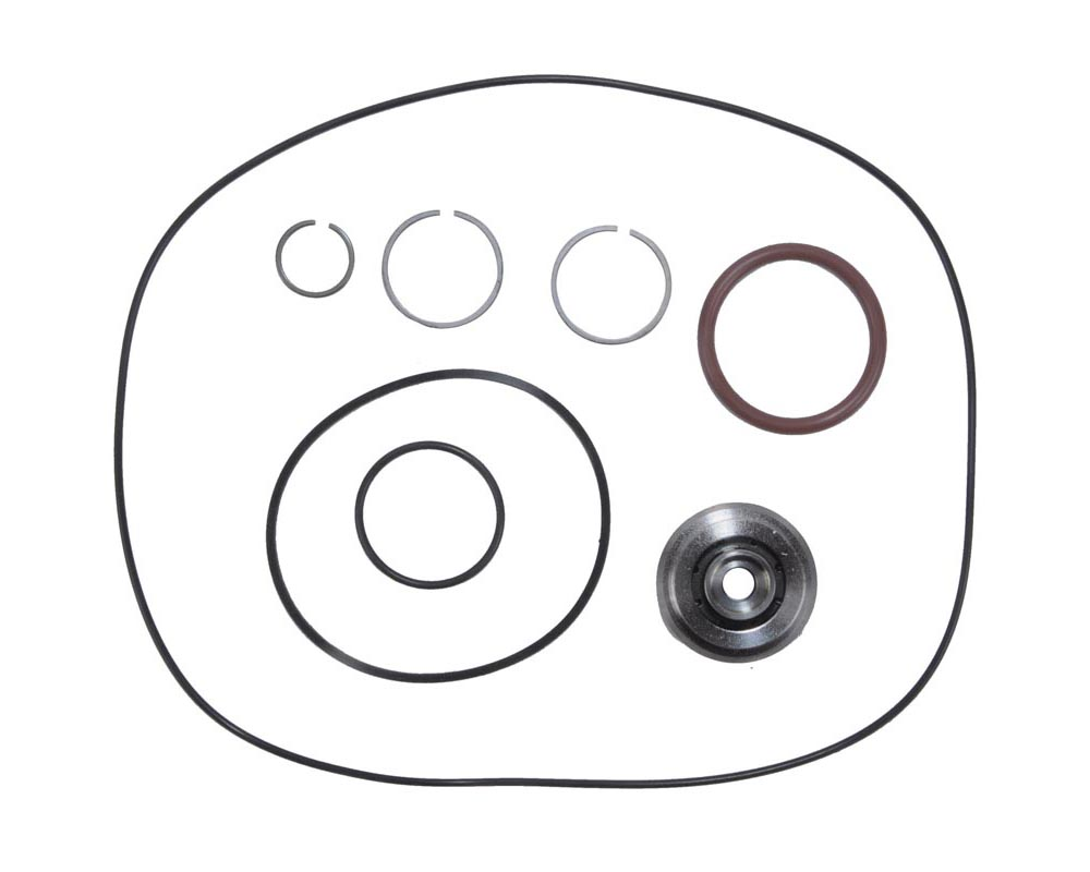 Rotomaster A1670306N Service Kit Ford