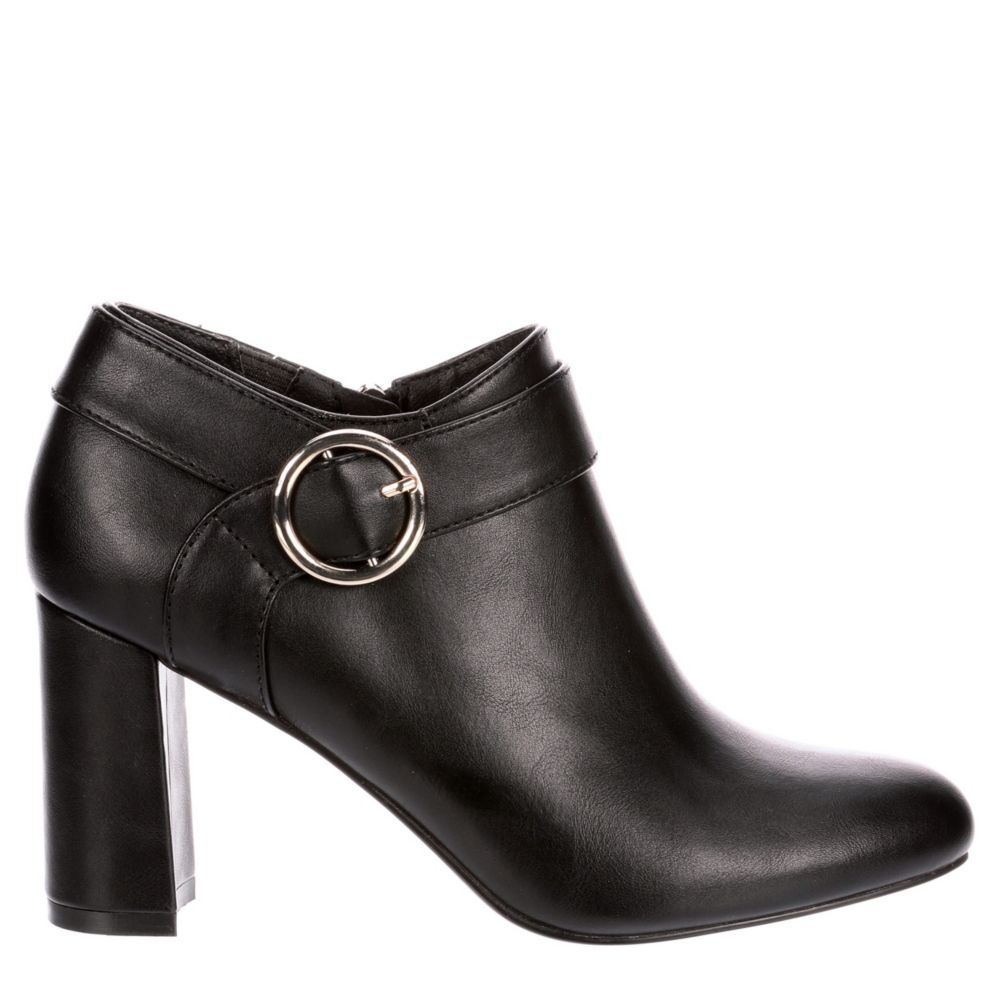 Michael By Shannon Womens Coraline Bootie