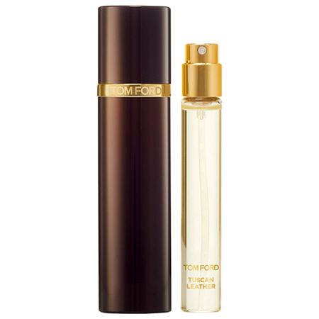 TOM FORD Tuscan Leather, One Size , Multiple Colors