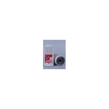 Fleetguard LF3380 - Filter,Lube