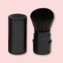 Collapsible Powder Brush