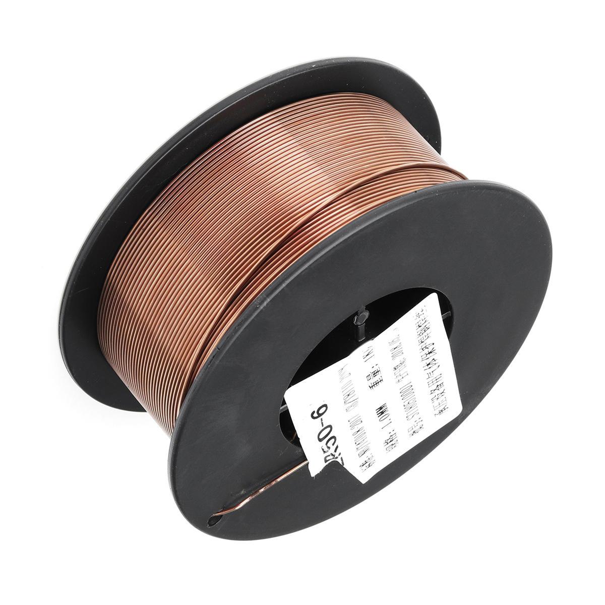 ER70S-6 ER50-6 1mm 1KG Mild Steel MIG Welding Wire Welding Machine Wires