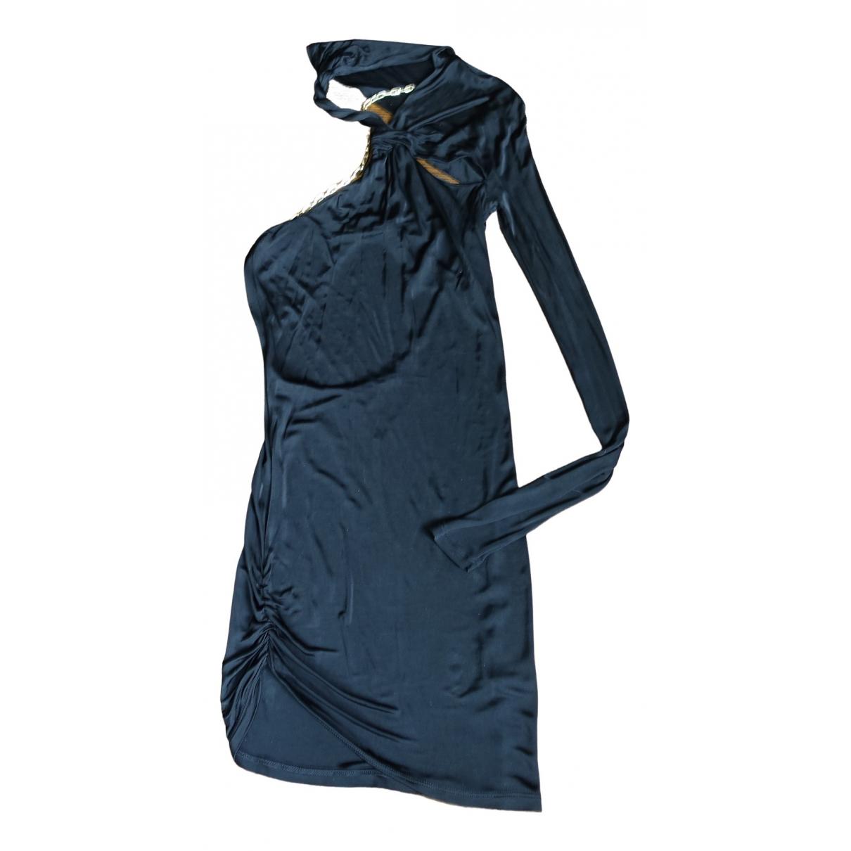 Patrizia Pepe \N Black dress for Women 38 IT