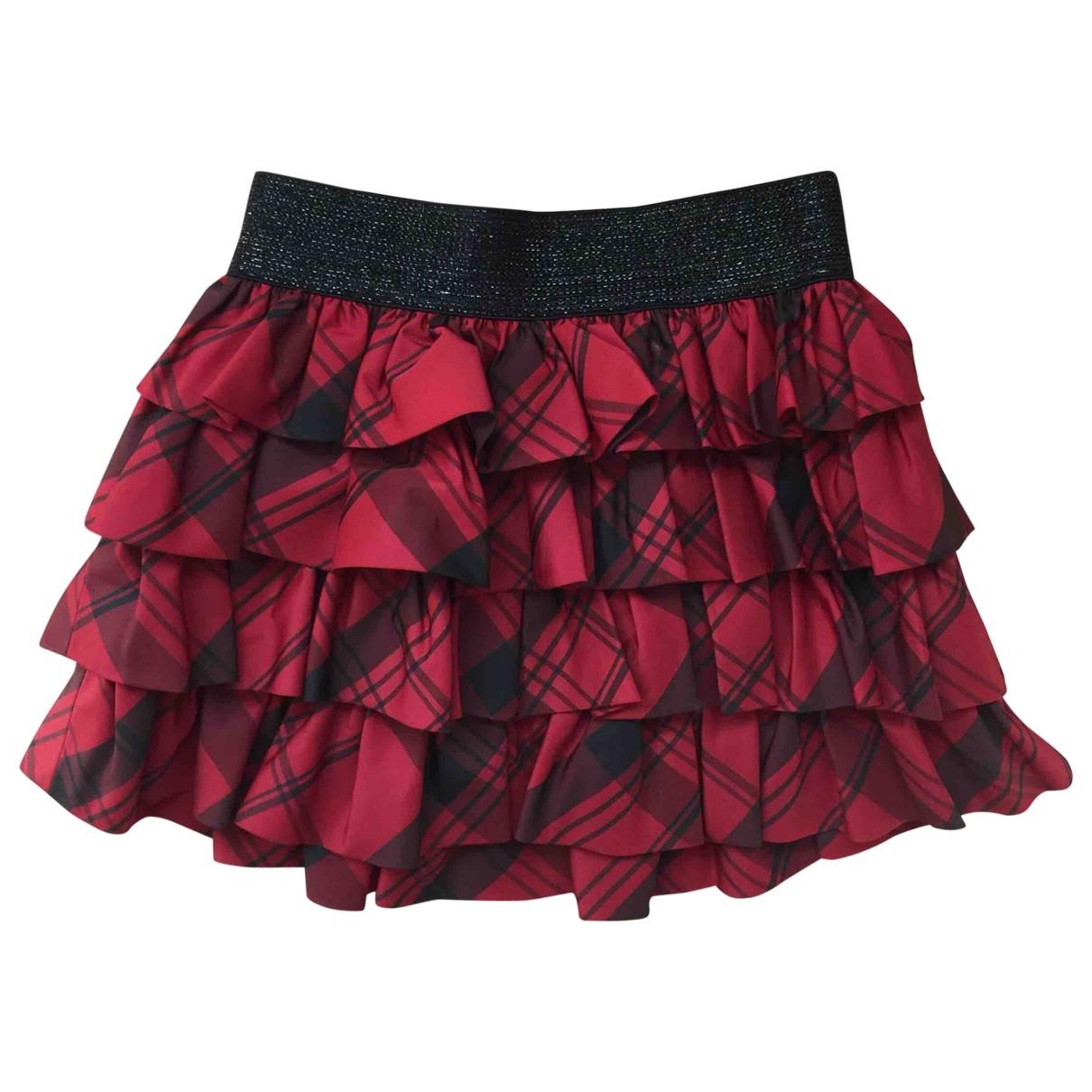 Ralph Lauren \N Multicolour skirt for Kids 3 years - up to 98cm FR
